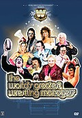 WWE - The World's Greatest Wrestling Managers