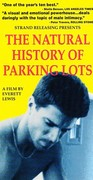 The Natural History of Parking Lots