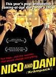 Nico and Dani (Kr�mpack)