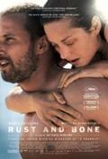 De rouille et d'os (Rust and Bone)