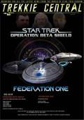 Star Trek: Operation Beta Shield