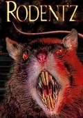 Rodentz