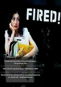 Fired!