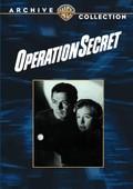 Operation Secret
