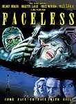 Faceless (Los Depredadores de la Noche) (Les Pr�dateurs de la Nuit)