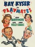 Playmates