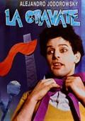La Cravate (The Severed Heads)