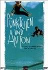 P�nktchen und Anton (Annaluise & Anton)