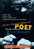 Every Child Is Born A Poet