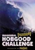 The Inaugural Hobgood Challenge
