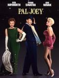 Pal Joey