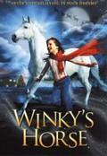 Winky's Horse (Het Paard van Sinterklaas)
