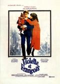 Violette & Fran�ois