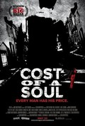 Cost of a Soul
