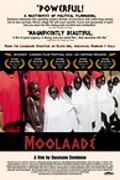 Moolaad�