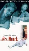 Mrs. Munck