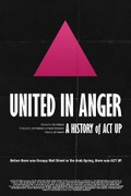 United in Anger: A History of ACT UP