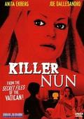 Killer Nun (Suor Omicidi)