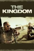 The Kingdom