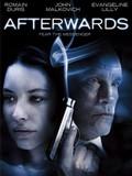Afterwards (Et apr�s)