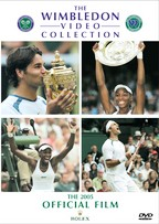 Wimbledon 2005 Official Film