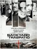 Backyard (El traspatio)
