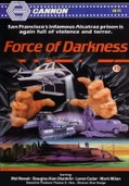 Force of Darkness