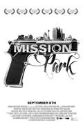 Mission Park