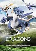 Dragons - Destiny of Fire