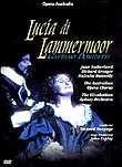 Lucia Di Lammermoor: Donizetti: Australian Opera