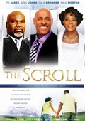 The Scroll: Transformation