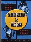 Giants & Toys (Kyojin to gangu)