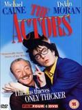 Los Actores