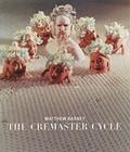 Cremaster Cycle