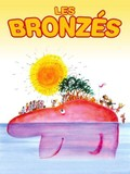 Les Bronz�s (French Fried Vacation)