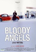 Bloody Angels (1732 H�tten)
