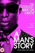 A Man's Story
