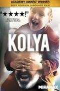 Kolya