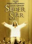 Jesus Christ Superstar: 2000