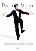 Dean Martin - Singing At His Best