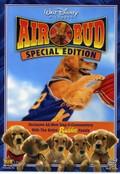 Air Bud 3 - World Pup