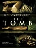 The Tomb