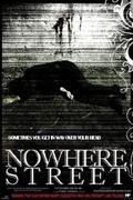 Nowhere Street
