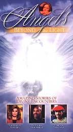 Angels - Beyond the Light