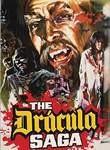 La Saga de los Drácula (The Dracula Saga) (Dracula: The Bloodline Continues) (Saga of the Draculas)