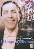 El Tango en Broadway