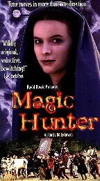 Magic Hunter