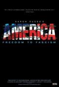America: Freedom to Fascism