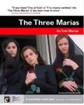 As Tr�s Marias
