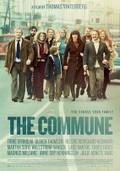 The Commune (Kollektivet)